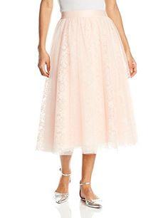 Bailey 44 Women's Shrubbery Skirt