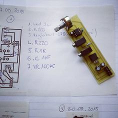 Parrot Mki9200 Wiring Diagram additionally Plc Og Input Wiring Diagram in addition Laser Guided Door Opener further  additionally 349240146079407385. on og input wiring diagram