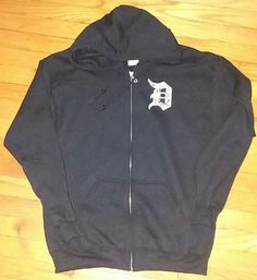 New at Shantinique music and Sportswear 8933 Harper in Detroit ph 313-923-3040