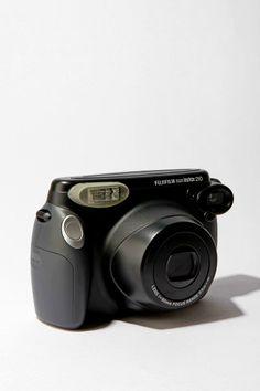Fujifilm Instax 210 Wide Format Instant Camera