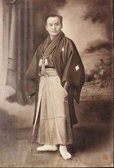 Takeda Sōkaku