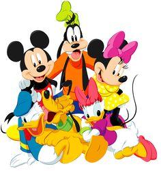 Mickey1.png 965×1,024 pixels