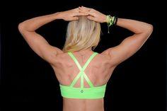 4 Back Workout Plan To Help Sculpt Sexy Back & Shoulder – Lasting Training dot Com Killer Back Workout, Back Workout Women, Upper Body Strength Workout, Strength Training Workouts, Body Workouts, Muscle Fitness, Mens Fitness, Back Muscle Exercises, Triceps Workout
