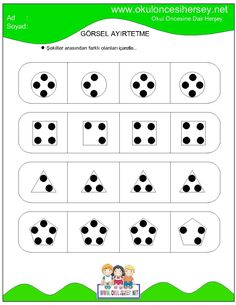 "Képtalálat a következőre: ""Vale Design free printable maze"" Dyslexia Activities, Sensory Activities, Infant Activities, Educational Activities, Activities For Kids, Primary Education, Special Education, Elementary Schools, Printable Mazes"
