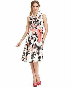 JCPenney Wedding Dresses Online
