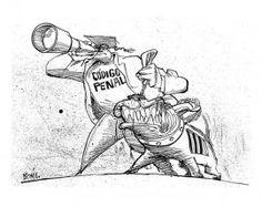 #Caricatura del Día, por #Bonil, publicado en #DiarioELUNIVERSO el domingo 20 de octubre del 2013.  Las noticias del día en: www.eluniverso.com