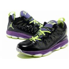 online store e7c8f 52dc5 Cheap Nike Shoes - Wholesale Nike Shoes Online   Nike Free Women s - Nike  Dunk Nike Air Jordan Nike Soccer BasketBall Shoes Nike Free Nike Roshe Run  Nike ...