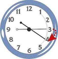 In fiecare an, in ultima duminica din luna martie, Romania trecre de la ora de iarna la cea de vara. Ceasurile vor fi date inainte cu o ora, astfel ora 03.00 va deveni ora 4.00. Ziua de duminica va fi cea mai scurta din an si va avea doar 23 de ore.