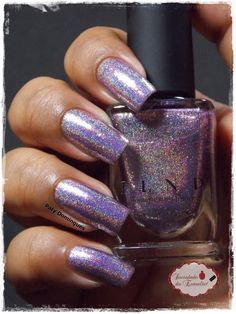 Happily Ever After - ILNP