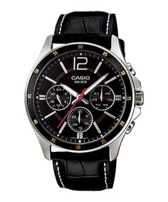 Casio MTP-1374L-1AVDF For Men  Visit Website At  http://www.available.pk/