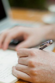 Online Marketing Strategies, Content Marketing, Social Media Trends, Blogging, Articles, Business, Tips, Design