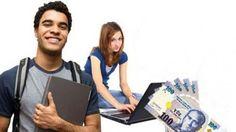 Muhtaç Öğrencilere 12 bin lira burs müjdesi - http://www.tnoz.com/muhtac-ogrencilere-12-bin-lira-burs-mujdesi-54219/
