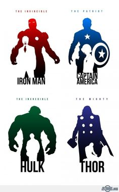 The Avengers Poster. Best movie ever!!!!