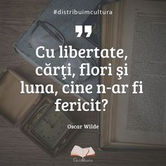 #citesc #carti #eucitesc #cititoridinromania #noicitim #iubescsacitesc #books #booklover #igreads #cititulnuingrasa Oscar Wilde, Book Lovers, Books To Read, Motivation, Digital, Reading, Quotes, Instagram, Quotations