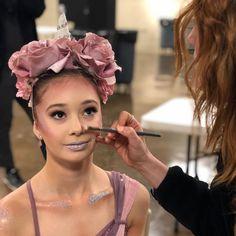 A-Line Wedding Dresses Collections Overview 36 Gorgeou… Dance Moms Facts, Dance Moms Girls, Dance Moms Instagram, Hannah Collins, Dance Moms Season 8, Lilliana Ketchman, Dance Mums, Dance Makeup, Makeup For Moms