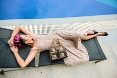 e7aa85366de Envoged.com - Louis Vuitton Manhattan PM - Indian Fashion Blog - Streetstyle  - Fashion Editorial - 2