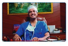 heart disease ,attack ,blood pressure,sugar,health tips,Dr.Devi Shetty,(Heart Specialist)