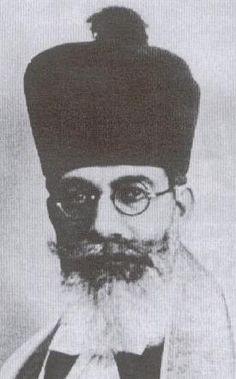 rabin Hinko Urbah