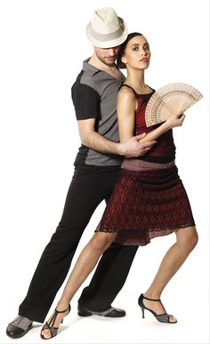 Tango Fashion by Mava Lou - Berlin tango style, now 4 everyone. Elegant dance fashion 2 shop online.
