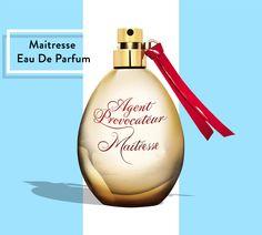 #agentprovocateur Maitresse Eau De #Parfum – A #Fragrance for Women. #Womenperfume