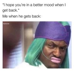 Dankest Memes, Funny Memes, Hilarious, Funny Gifs, Funny Relatable Quotes, Relationship Memes, Relationships, Good Mood, Funny Photos