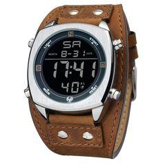 afe6c871bdb Relógio One Trendy Box - OL5465IM61E