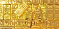 Prezzo dell'oro ai massimi da 9 mesi. Fino a quanto può crescere?