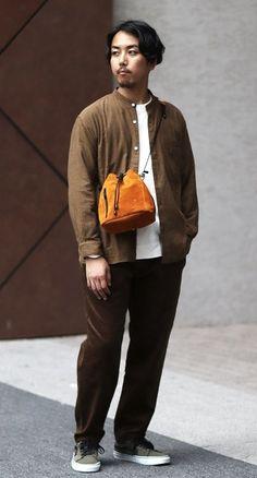 Japan Men Fashion, Mens Fashion, Asian Style, Hipster, Moda Masculina, Man Fashion, Hipsters, Hipster Outfits, Fashion Men
