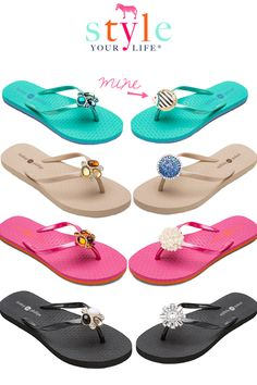 332541d51c46a 77 Best Summer Fun (Sunglasses and Flip Flops) images