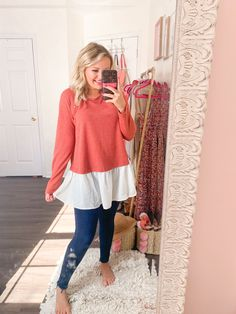 Walmart fall womens fashion finds
