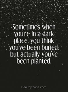 #growing #lightisbigger #shinesthruthedark ❤️