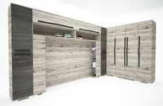 NEST áthidalós garnitúra - 392 cm x 200 cm (D) az Árukeresőn Sweet Home, Garage Doors, Outdoor Decor, Furniture, Home Decor, Products, Decoration Home, House Beautiful, Room Decor