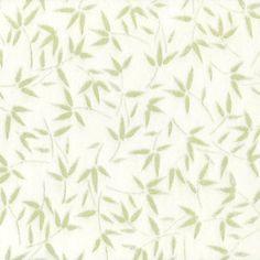 "$2.50/ 21""x31"" sheet  Washi Natural Textures - Take Green"