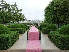 Jardins Jardin 2012, Jardin des Tuileries, Paris 1er (75), 31 mai 2012, photo Alain Delavie  http://www.pariscotejardin.fr/2012/06/premieres-photos-du-salon-jardins-jardin-2012-aux-tuileries-paris-1er/