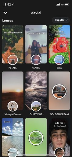 Snapchat Selfies, Instagram And Snapchat, Instagram Blog, Photography Tips Iphone, Tumblr Photography, Vsco Photography, Creative Instagram Stories, Instagram Story Ideas, Cute Instagram Captions