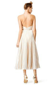 Rogers Gown by Jill Jill Stuart for $75 | Rent The Runway