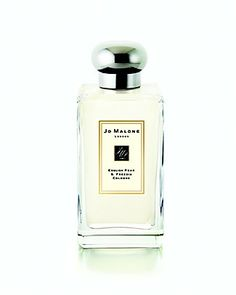 English Pear and Freesia is another cool weather favorite of mine, it just smells so clean and crisp.