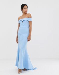 7d7f70bf0768 76 Best Jarlo images in 2019   Dress lace, Formal dress, Formal dresses