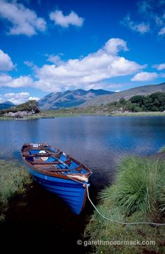 Lakes of Killarney. _____________________________Do feel free to visit us on WWW.WONDERFULIRELAND.IE ... for lots more pictures and stories of Ireland.
