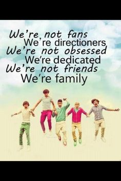 So true <3 if ur reading this, comment DIRECTIONER!:) let's try to get 100 comments and likes?