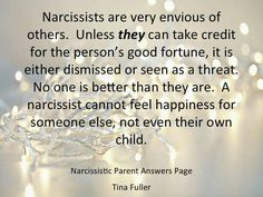 This is so sad, so true. The child gets hurt.  But the child is confused because the Narcissists is to be her mother. It's abuse !!!!
