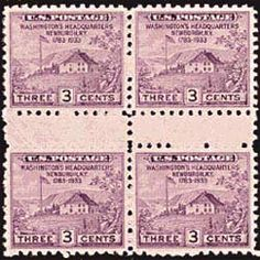 index of rare stamps list of rare and valuable stamps for your