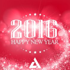 #HappyNewYear! Thank you for all your support in 2015! Is 2016 the year we #StopDiabetes?