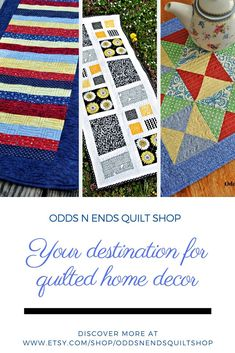 *NEW* SLICE TWICE from Threaded Pear Studio ISN/'T THAT NICE QUILTING PATTERN