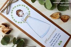 pihippie - recordatorios de comunión y bautizo personalizados Printables, First Holy Communion