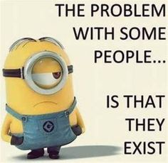 Minion Quotes & Memes Top 40 Funny despicable me Minions Quotes Top 40 Funny despicable me Minions Quotes I love the minions . Lilo & Stitch Quotes, Amazing Animation Film for Children 32 Snarky and Funny Quotes - 30 Hilarious Minions Q. Amor Minions, Minions Love, Minions Pics, Despicable Minions, Funny Minion Memes, Minions Quotes, Funny Humor, Funny Stuff, Minion Humor