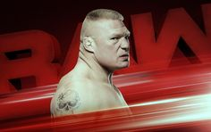 WWE Raw 16th January 2017 Matches List, Preview, Result, Winner: Brock Lesnar Returns
