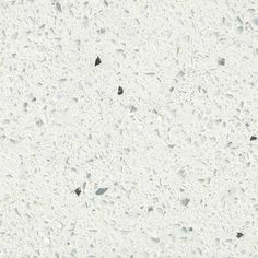 Order GWT International Inc White Galaxy 3 cm- Engineered Quartz 120.1 x 57.1, delivered right to your door.