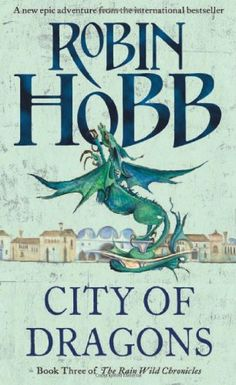 Robin Hobb Titles For Essays - image 7