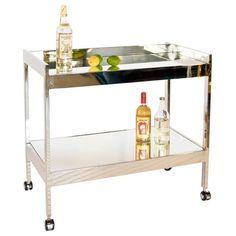 bar cart. - finding some great ones- just not in a great price point!!!
